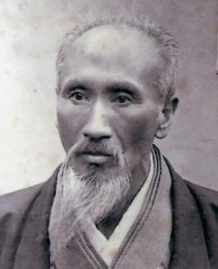 尾高淳忠(おだかじゅんちゅう)