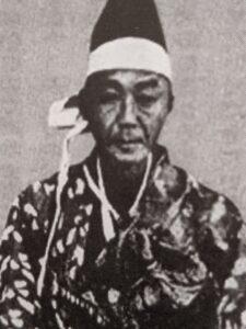 永井尚志(ながいなおゆき)